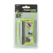 HYPERSONIC PHONE HOLDER - HITAM