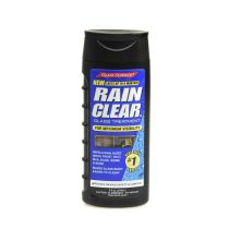 GLASS SCIENCE RAIN CLEAR CAIR - 4.5 OZ