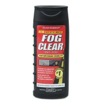 GLASS SCIENCE FOG CLEAR - 9 OZ