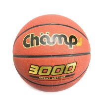 CHAMPS BOLA BASKET SWEAT ABSORB