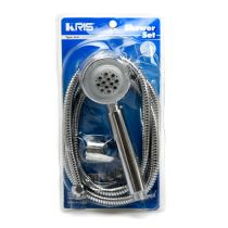 SET SHOWER SS-87