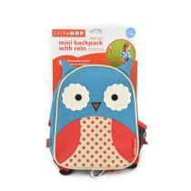 SKIP HOP TAS RANSEL ZOO LET OWL SH212204