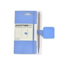 LEUCHTTURM PEN LOOP - CORNFLOWER
