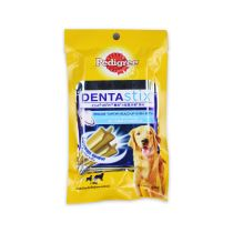 PEDIGREE TREATS DENTASTIX 86 GR