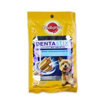 PEDIGREE TREATS DENTASTIX 75 GR
