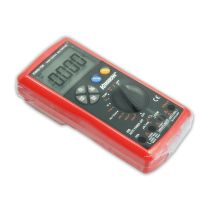 KRISBOW DIGITAL MULTIMETER DENGAN DATA LOGGER
