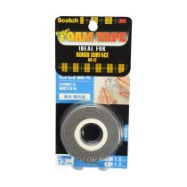 SCOTCH ROUGH SURFACE DOUBLE TAPE FOAM