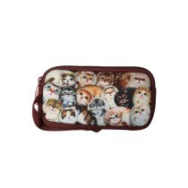 HENRY CATS & FRIENDS DOMPET SMARTPHONE HENRY CATS