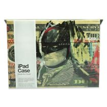 SARUNG IPAD - DARK NIGHT