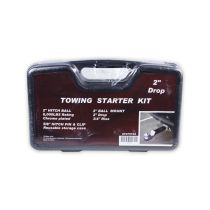 KRISBOW TOWING STARTER KIT