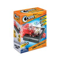 CONNEX SPIN N TURN RACER