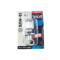 SHOWER VALVE SAN-EI V10JC - BIRU