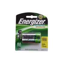 ENERGIZER BATERAI RECHARGEABLE STANDARD AA