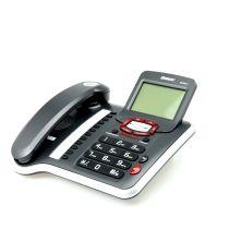 KRISBOW TELEPON KABEL DENGAN CALLER ID