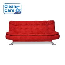 PAKET CLEAN & CARE SOFA BED