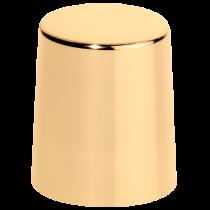 LAMPE BERGER STOPPER - GOLD