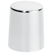 LAMPE BERGER STOPPER - SILVER