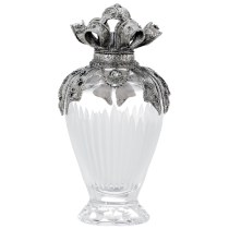 LAMPE BERGER DIFFUSER ART IMPERATRICE