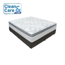 PAKET CLEAN & CARE MATRAS QUEEN