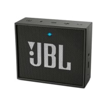 JBL GO SPEAKER BLUETOOTH PORTABEL -HITAM