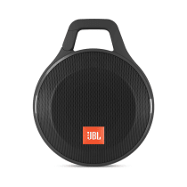 JBL CLIP + SPEAKER BLUETOOTH PORTABEL - HITAM