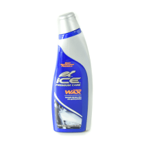 TURTLE WAX LIQUID WAX MOBIL - 14 OZ