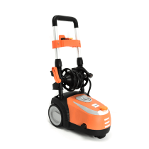 MAXIMUS HIGH PRESSURE CLEANER P120