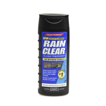 GLASS SCIENCE RAIN CLEAR CAIRAN 266 ML