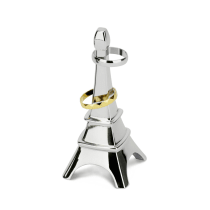 UMBRA MUSE EIFFEL RING HOLDER