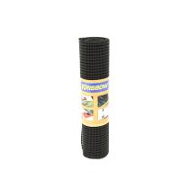 KRISHOME ALAS LINER RAK ANTI SLIP TIPE H 30 X 150 CM - HITAM