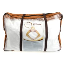 BANTAL MICROFIBER PREMIUM FIRM