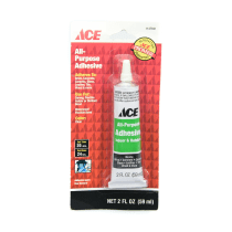 ACE PEREKAT SERBAGUNA INDOOR & OUTDOOR 2 OZ