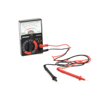 MULTIMETER ANALOG (KECIL)