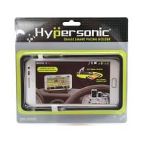 HYPERSONIC HOLDER SMARTPHONE HP2745-3-H - HITAM