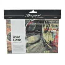 SARUNG IPAD MINI - DARK NIGHT