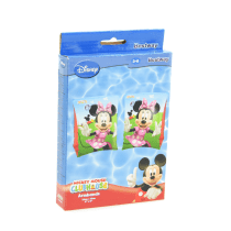 BESTWAY ARMBANDS MINNIE/MICKEY MOUSE