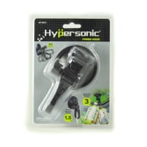 HYPERSONIC HP3513-3 POWER HOOK