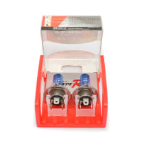 TYPE R LAMPU MOBIL HALOGEN H4 60/55W