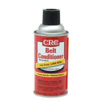 CRC BELT CONDITIONER - 7.5 OZ