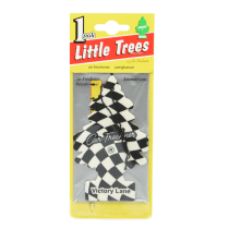 LITTLE TREES PENGHARUM MOBIL - VICTORY LANE