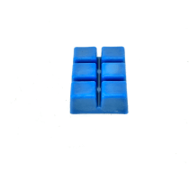 LILIN WAX CUBE SMALL FREE SKY