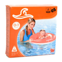 BESTWAY SPLASH & PLAY KURSI RENANG 27 INCI