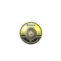 GERINDA POLES ZIRCONIUM OXIDE (4 INCI)