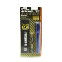 MAGLITE SP2211H SENTER LED MINI MAG HANGPACK AA - BIRU