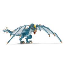 SCHLEICH ELDRADOR - DRAGON FLYER