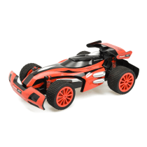 CARRERA R/C CORAL FIGHTER