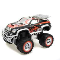 CARRERA R/C RED SCORPION