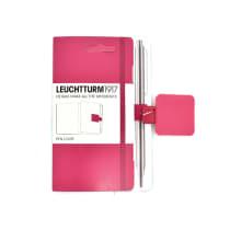 LEUCHTTURM PEN LOOP - BERRY