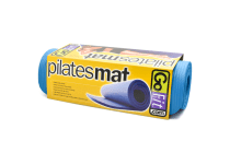 GO FIT MATRAS PILATES - BIRU