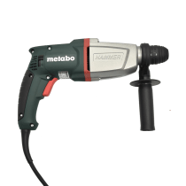METABO MESIN BOR BETON 26 MM